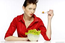 专家介绍白癜风能吃的蔬菜