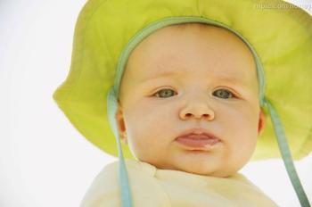 治疗小孩白癜风最有效的方法